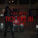 Tiguere 3 (Freestyle)/Lacrim
