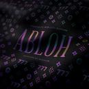 Abloh (feat. D-Block Europe)/Frenna