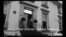 Bach, J.S.: Prelude in B Minor (Arr. Siloti) - Abbey Road x Decca Classics Sessions (Live)/Valentina Lisitsa