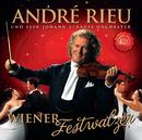 Wiener Festwalzer/André Rieu