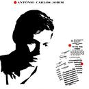 Antonio Carlos Jobim/Antonio Carlos Jobim