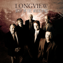 Deep In The Mountains/Longview