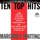 Top Ten Hits/Margaret Whiting