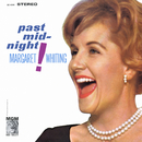 Past Midnight/Margaret Whiting