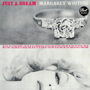 Just A Dream/Margaret Whiting