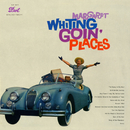 Goin' Places/Margaret Whiting