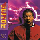 Brainstorm/Young MC