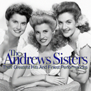 Their Greatest Hits And Finest Performances/The Andrews Sisters