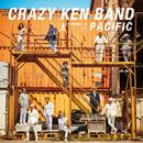 Pacific/クレイジーケンバンド
