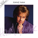 Ganz nah/Howard Carpendale