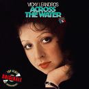 Across The Water (Originale)/Vicky Leandros
