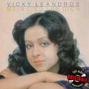 Mein Lied für dich (Originale)/Vicky Leandros