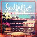 Paris (Fernweh I) (Südbalkon Remix)/Olson