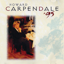 Howard Carpendale '95/Howard Carpendale