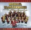 20 Jahre Michael Klostermann - Das Beste/Michael Klostermann und seine Musikanten