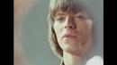 Let Me Sleep Beside You/David Bowie