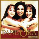 En Vivo/Pandora