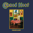 Hallelujah/Canned Heat