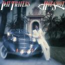 Hot Shot/Pat Travers