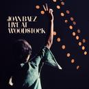 Live At Woodstock/Joan Baez