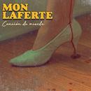 Canción De Mierda/Mon Laferte