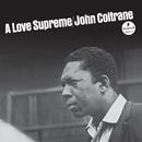 A Love Supreme (DSD)/ジョン・コルトレーン