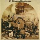 Revolución/El Chicano