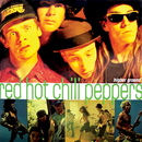 Higher Ground (Remixes)/Red Hot Chili Peppers