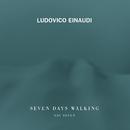 Ascent (Day 7)/Ludovico Einaudi