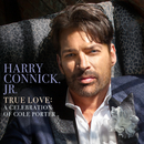 Just One Of Those Things/Harry Connick Jr.