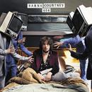 Hollow/Barns Courtney