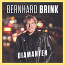 Diamanten/Bernhard Brink