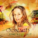 Eine neue Zeit/Oonagh
