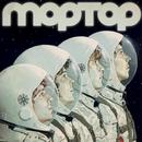 Moptop/Moptop