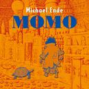 Momo/Michael Ende