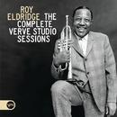 The Complete Verve Studio Sessions/Roy Eldridge