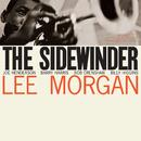 The Sidewinder/Lee Morgan