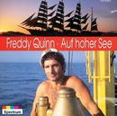 Auf Hoher See/Freddy Quinn