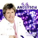 Glanzlichter/G.G. Anderson
