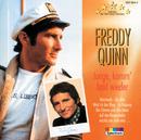 Star Gala/Freddy Quinn