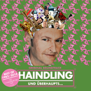 Und überhaupts... (Original Motion Picture Soundtrack)/Haindling