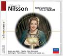 Birgit Nilsson/Birgit Nilsson
