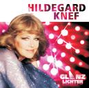 Glanzlichter/Hildegard Knef