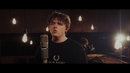 Someone You Loved (1 Mic 1 Take / Live From Capitol Studios Hollywood, 2019)/Lewis Capaldi