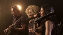 Day Drinking (Live From iHeart Radio Theater)/Little Big Town