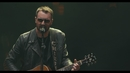 Kill A Word (Live At Red Rocks)/Eric Church