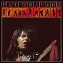 Pat Travers/Pat Travers