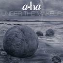 Under The Makeup/A-Ha