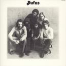 Rufus/Rufus