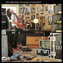 Putting It Straight/Pat Travers